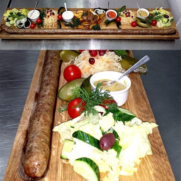 1 метр колбасы_0