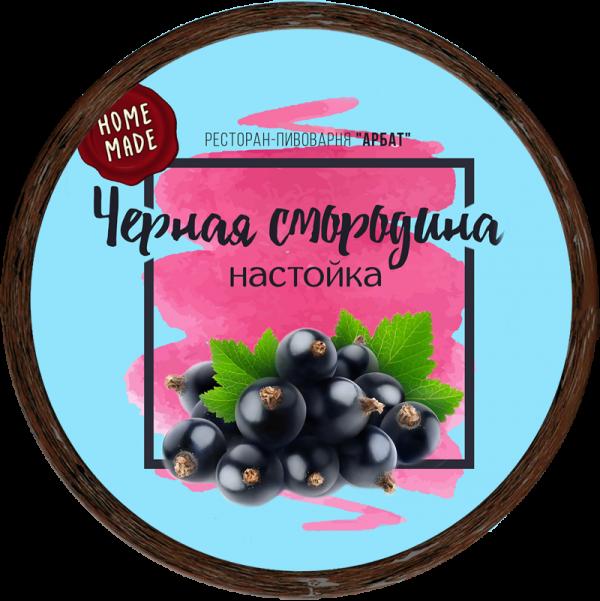 nastoy_smorodina