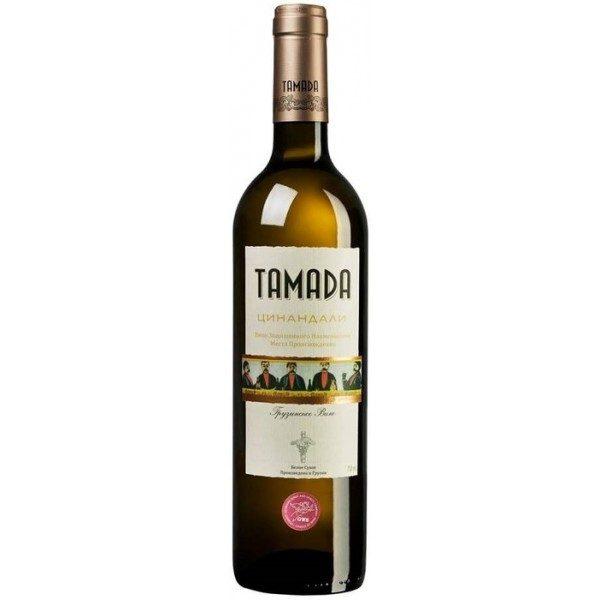 Tamada Tsinandali600x600