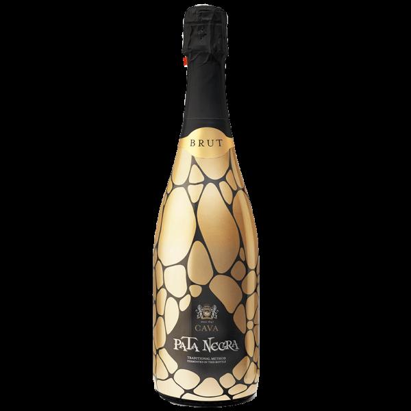 -вино Cava Pata Negra Brut-600×600