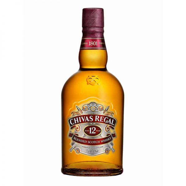 Chivas-Regal-