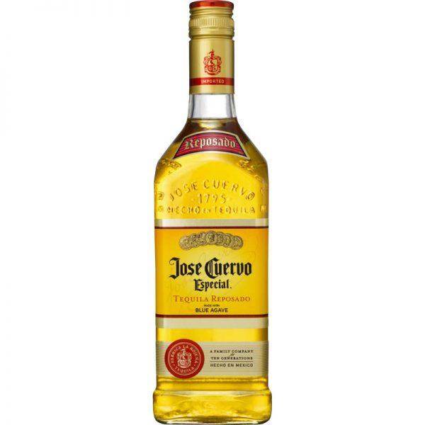 tequila-jose-cuervo-reposado
