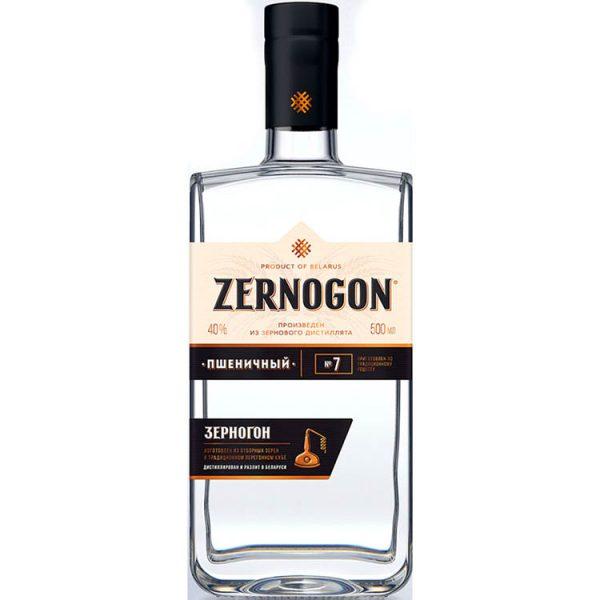 zernogon7