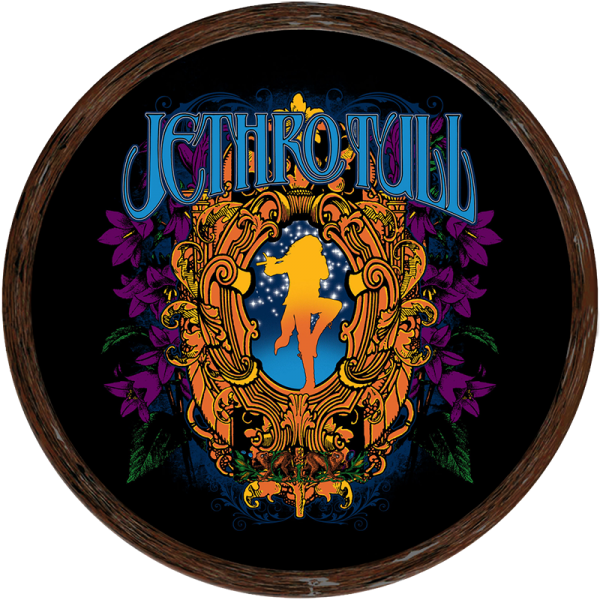 Rock-n-Rolla_JethroTull