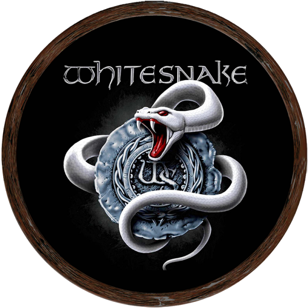 Rock-n-Rolla_Whitesnake