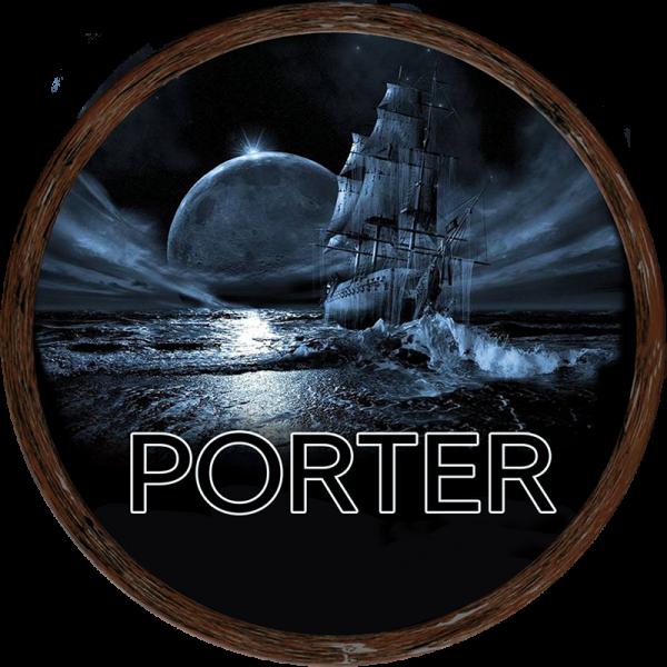 arbat_porter