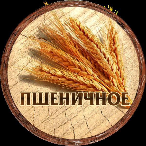 arbat_psehica