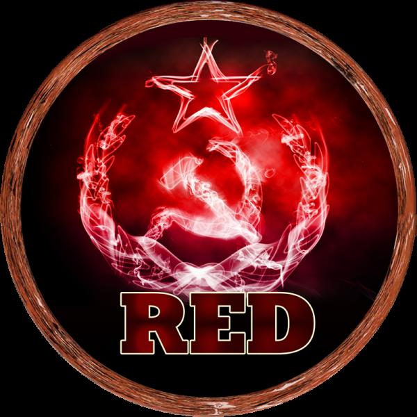 arbat_red