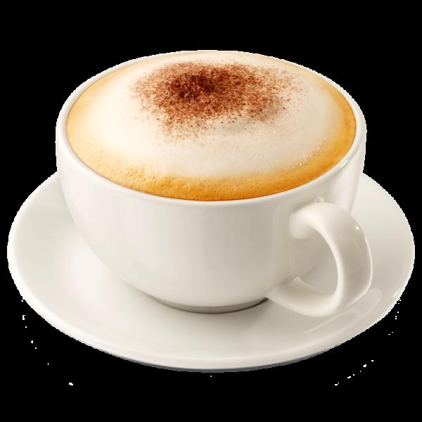 coffe-007